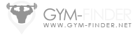 Find gyms and fitness clubs in united states